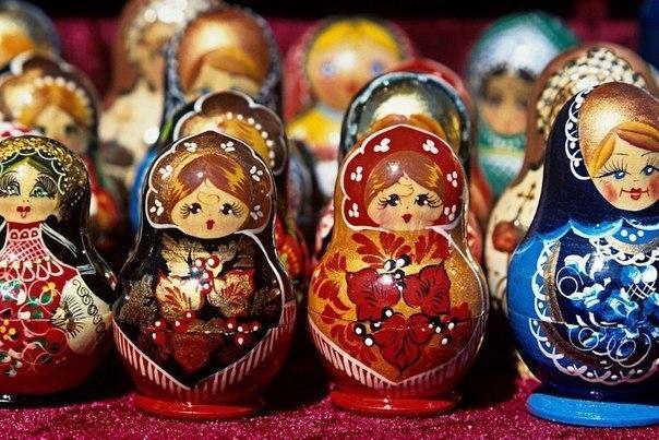 12 фактов о тонкостях русского 0