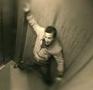 Как спастись из горящего лифта