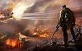 Если завтра война: Советы спецназа - как не стать трупом