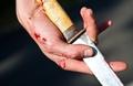 Если тебя зарезали: как пережить ножевое ранение