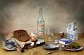 Что еще можно делать с водкой, кроме пьянки - 20 способов использования