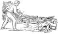 Как спасти человека после удара током