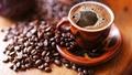 Кофе - друг по утрам или настоящий убийца?
