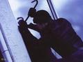 Спецы рассекретили 9 способов повысить безопасность своей квартиры