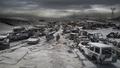 В твоем городе техногенная катастрофа: как спасти себя и близких