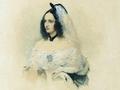 Раскрыты тайны жизни Натальи Гончаровой после смерти Пушкина