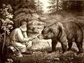 Опубликованы мудрые советы старца Серафима Саровского