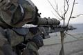 Тактика партизанской войны против армии НАТО