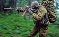 Советы бывалых ветеранов: если ты попал на войну...
