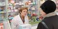 Не будь  лохом  в аптеке: что покупать вместо дорогих лекарств