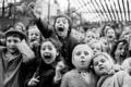 75 ярких воспоминаний, которые обязательно нужно подарить детям