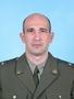 10 героев отряда Альфа и Вымпел, освободивших школу в Беслане в 2004 году.