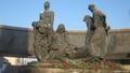 Это страшно даже читать: Ленинградская блокада глазами немцев