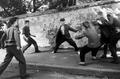 Неписаные правила хулиганов советского времени