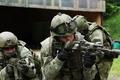 Не дай мне умереть! : тайны командной работы боевых подразделений