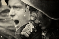 Боец рассказал страшную правду о войне: никакого героизма, пацифизма и жалости