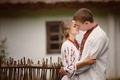 Психологи предупреждают: у неуважения к мужу страшная цена
