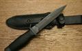 Боевые ножи русского спецназа