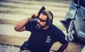 Тактические повороты головы: применение и отработка