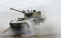 Техника десанта: чем вооружена «крылатая пехота» России