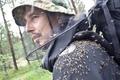 Как защищаться от укусов насекомых