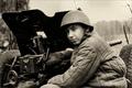 19-летний мальчишка из Орла в одиночку дрался с колонной немецких танков