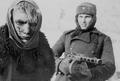 7 загадочных фактов о Сталинградской битве