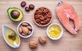 Витамины синтетические и природные: в чем отличие?