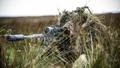 Семь длиннейших снайперских выстрелов