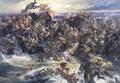 День воинской славы России — Ледовое побоище