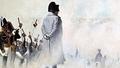 Семь вещей, которые шокировали Наполеона в России