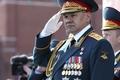 10 интересных фактов о министре обороны России