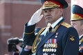 Десять интересных фактов о министре обороны России