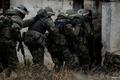 Несколько правил ближнего боя. Готовимся к вылазкам НАТО