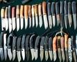 Как проверить нож (тесты на качество ножей)