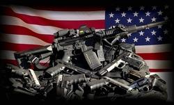 Почему в штате Вермонт (США) взымают специальный налог с безоружных