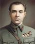 Рассекречен главный личный враг Гитлера