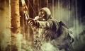 Тушенка и ружье не спасут: мифы выживальщиков и их развенчание